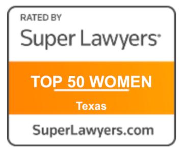 Super Lawyers | Amy M. Stewart