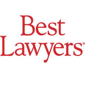 Best Lawyers | Amy M. Stewart