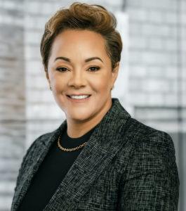 Amy M. Stewart | Stewart Law Group